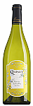 Domaine du Tremblay Quincy