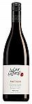 La Cour des Dames Pays d'Oc Pinot Noir