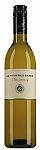 La Tour des Dames Pays d'Oc Chardonnay in lichtgewicht PET-fles