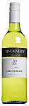Lindenhof Paarl Chenin Blanc