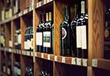 Wijnhandel Eduard Mol