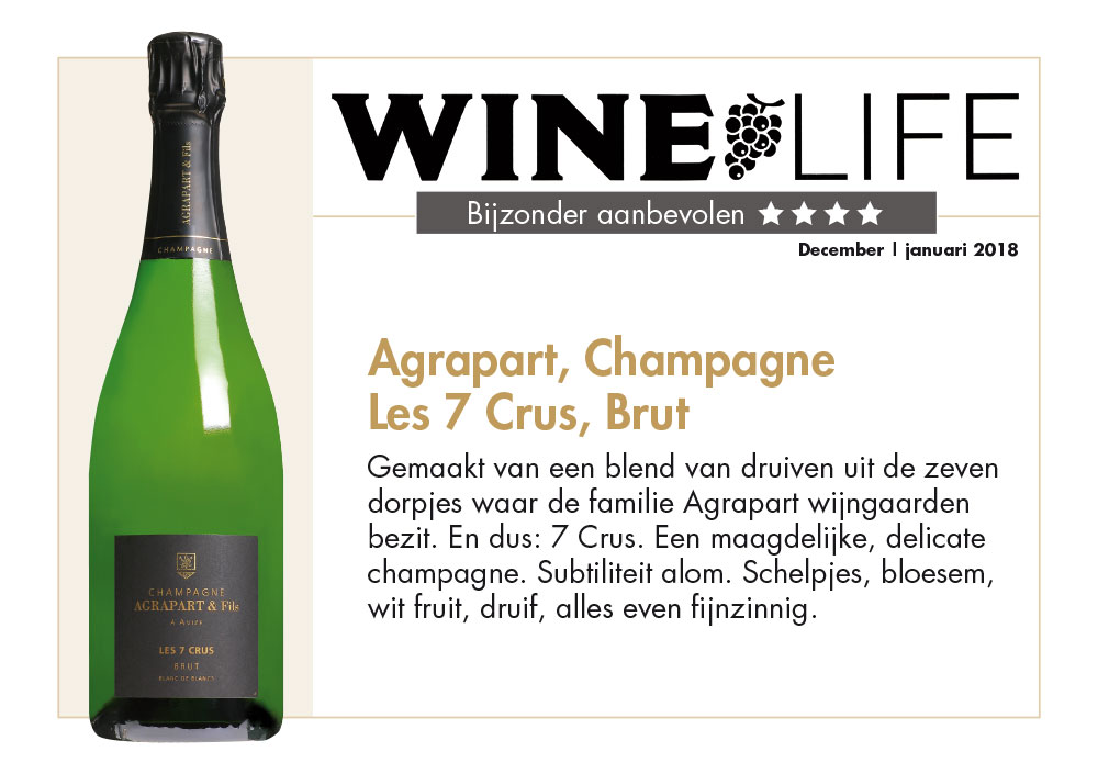 b22eedc8faf Champagne