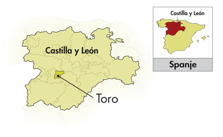 Liberalia Toro Cero