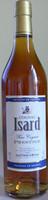 Isard Cognac Prestige