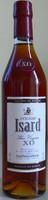 Isard Cognac X.O.